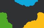 Univerzitní mateřská škola VŠB-TUO - logo