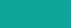 Vysoká Škola Báňská - Technická Univerzita - logo