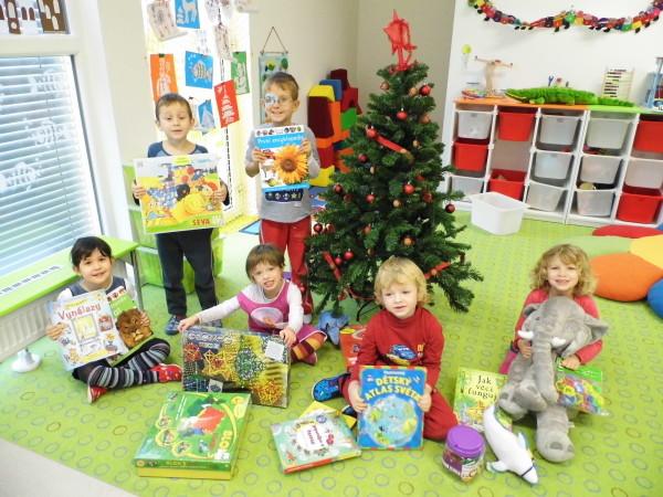 školka zavřena_vánoce 2